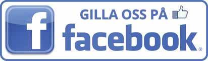 Linnés Råshult på Facebook